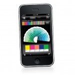 pantone-iphone-app-mypantone