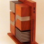 jeffrey stephenson pc mod1