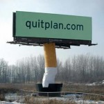 billboard cigarette