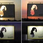 billboard hair horizon