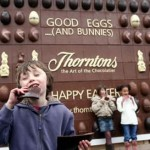 billboard thorntons chocolate