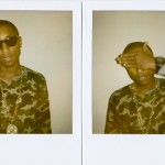 pharrell-williams-polaroid