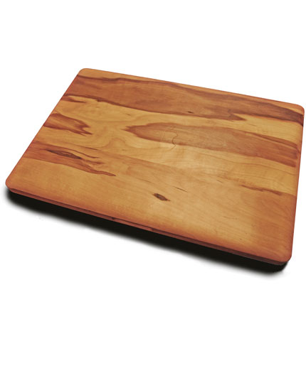 ApfelBrett_apple_cuttingboard_1