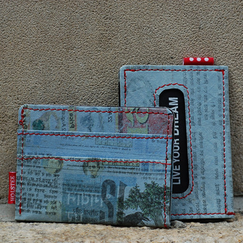 holstee_recycled_wallet