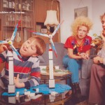 lego_eighties