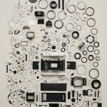 Todd_McLellan_Old_Camera