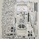 Todd_McLellan_Old_Typewritter