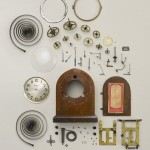 Todd_McLellan_Wind-Up_Clock