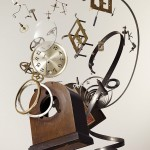 Todd_McLellan_WindUpClock