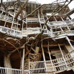 Giant_Tree_House_Horace_Burgess_Subtielman01