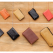Bellroy wallet overview