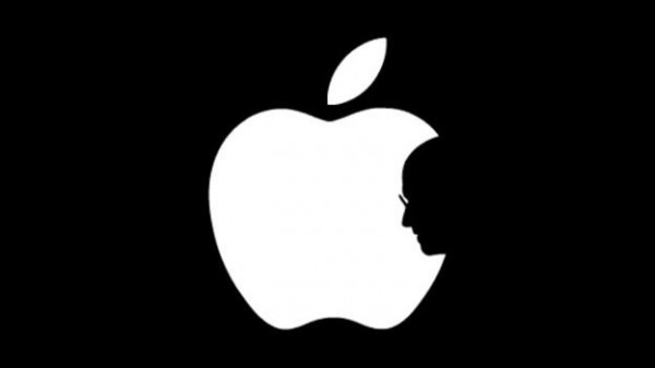 Steve Jobs, You'll Be Missed