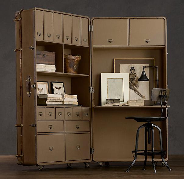 restoration hardware furniture subtielman
