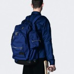 Kris_Van_Assche_Eastpak_FW12_01
