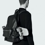 Kris_Van_Assche_Eastpak_FW12_05
