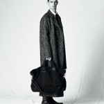 Kris_Van_Assche_Eastpak_FW12_06